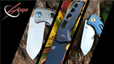 Slinger EDC Knife