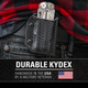 Kydex Sheath for the Leatherman Wave & Wave+ Plus