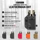Kydex Sheath for Leatherman OHT