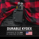 Kydex Sheath for the Leatherman Signal