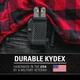 Kydex Sheath for the Victorinox Spirit