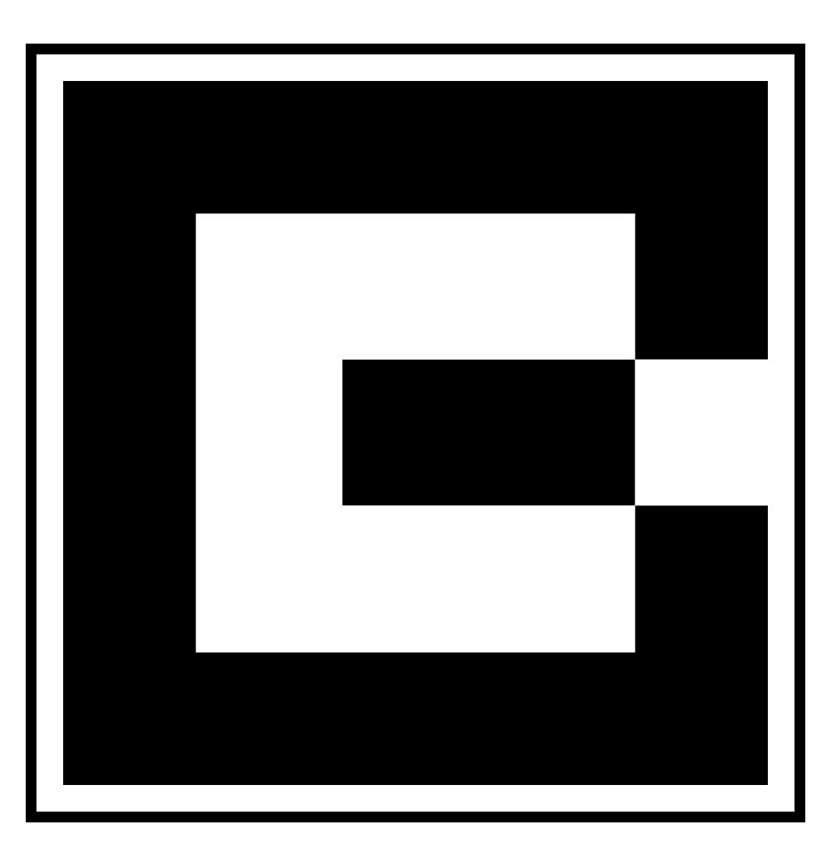 clipandcarrylogo-black-1000x1000-.jpg