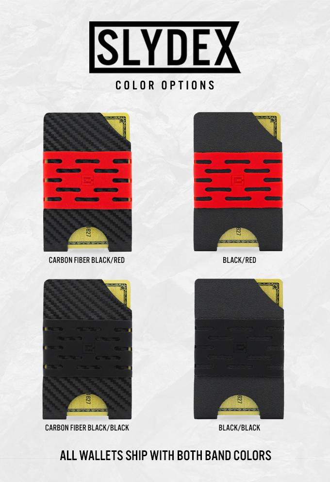 color-options.jpg