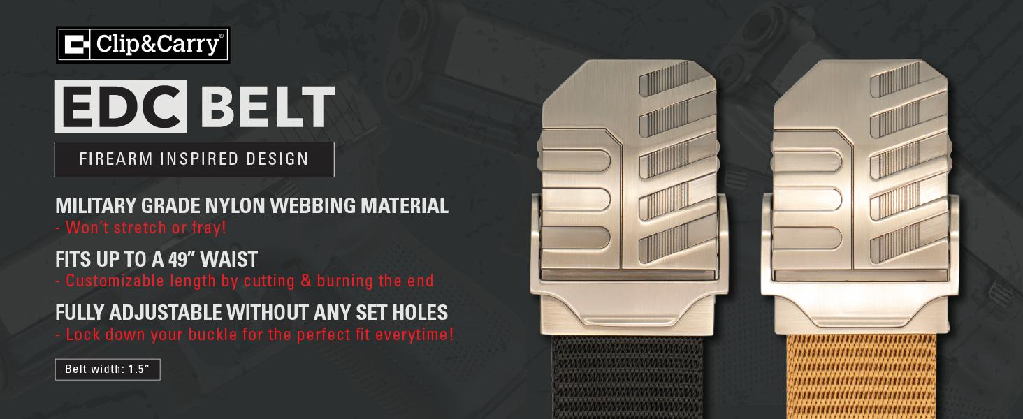 edcbelt-firearm-1464x600-.png