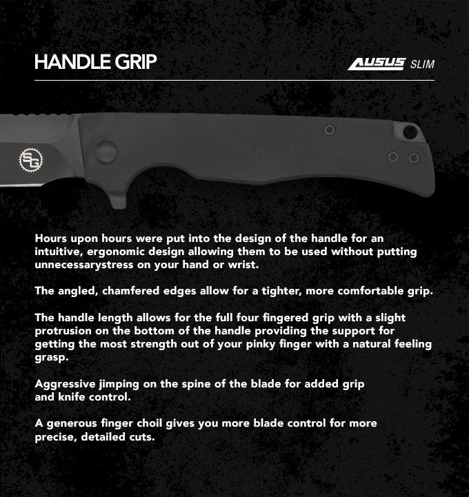 handle-grip.jpg