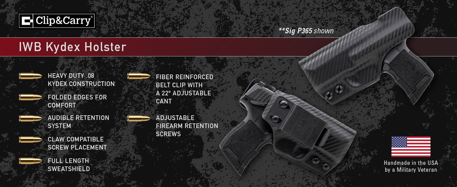iwbholster-cfblack-infographic-1464x600-.png.png