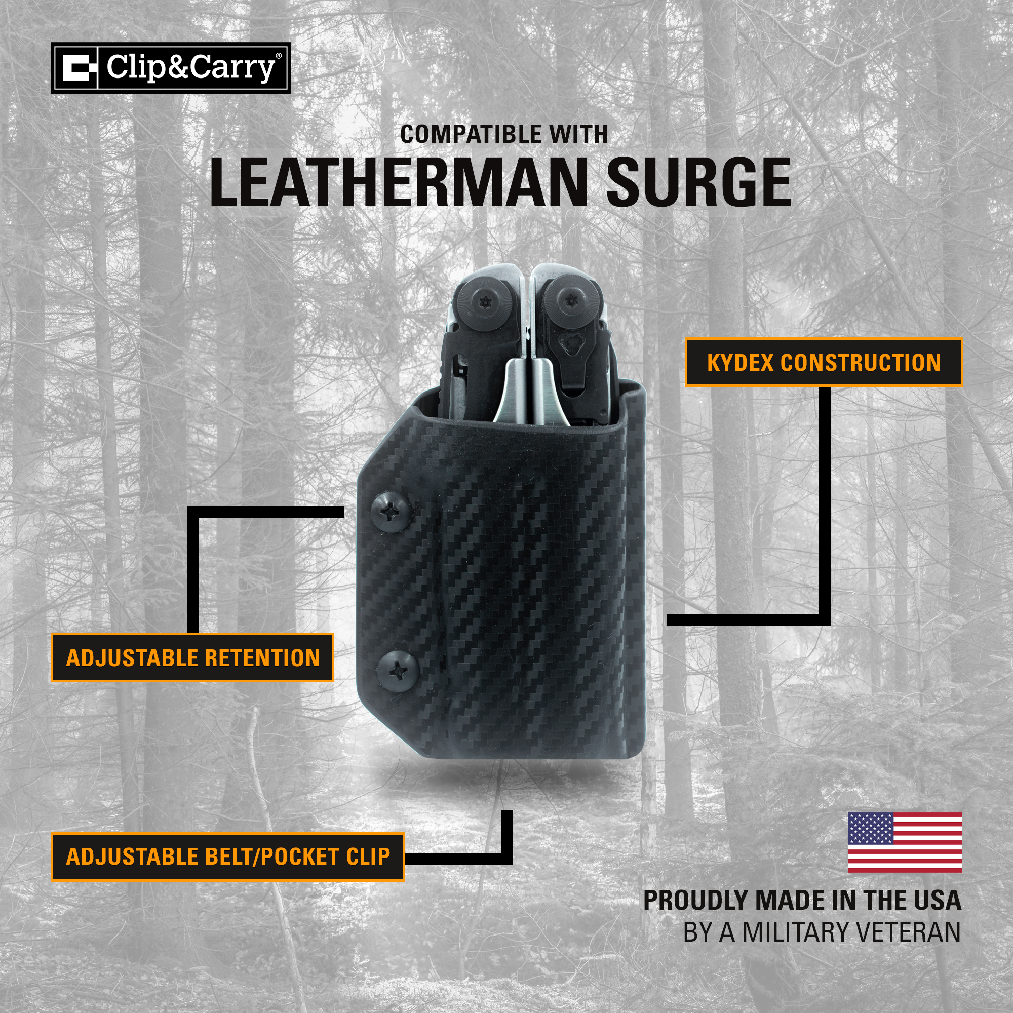 leathermansurge-2000x2000.png