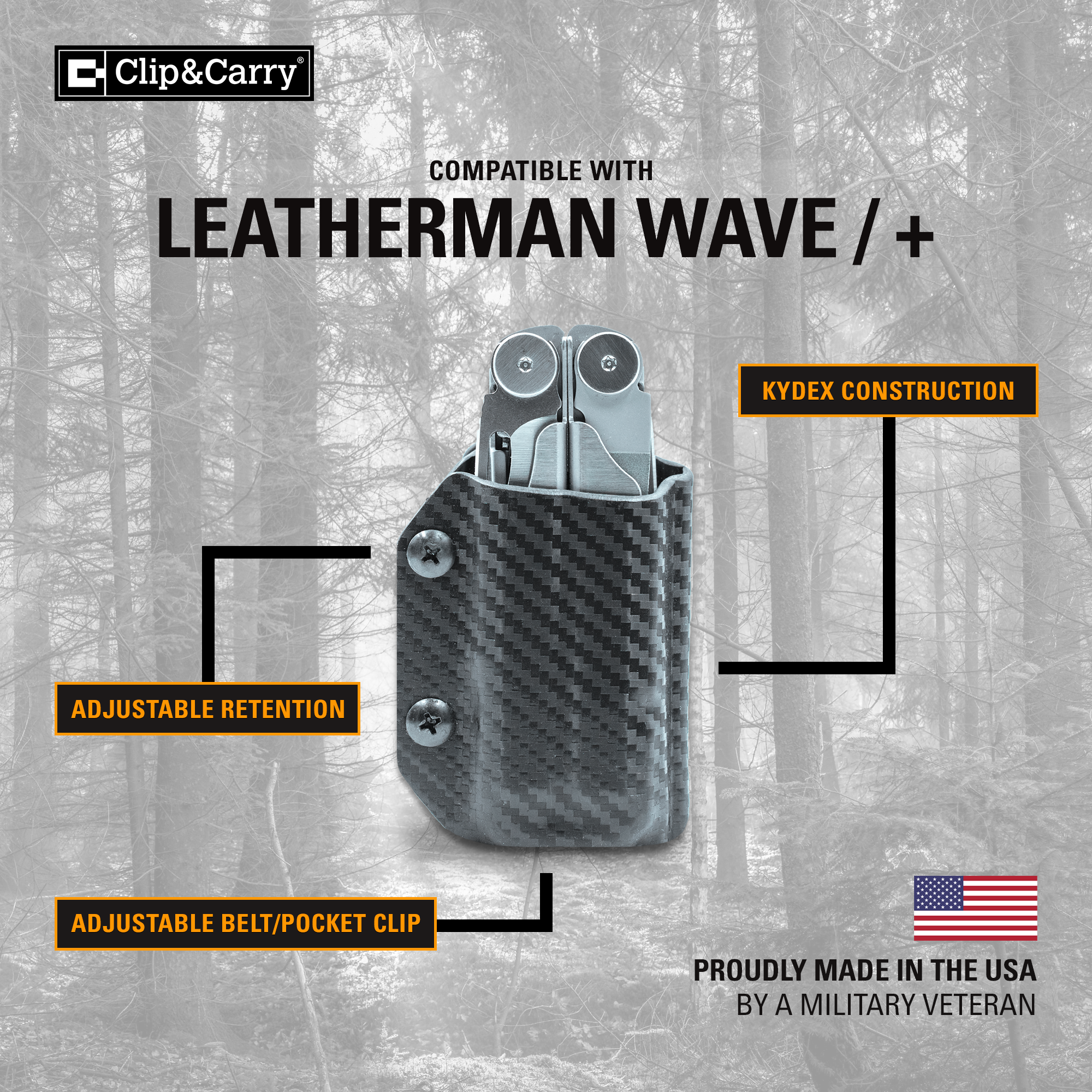 leathermanwave-2000x2000-.png