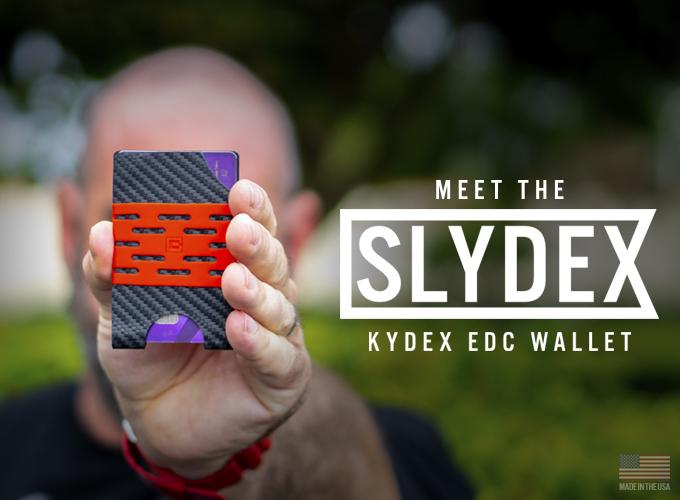 meet-the-slydex.jpg