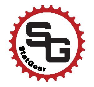 statgear-250x250-01.png