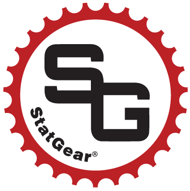 statgearlogo-web-.png