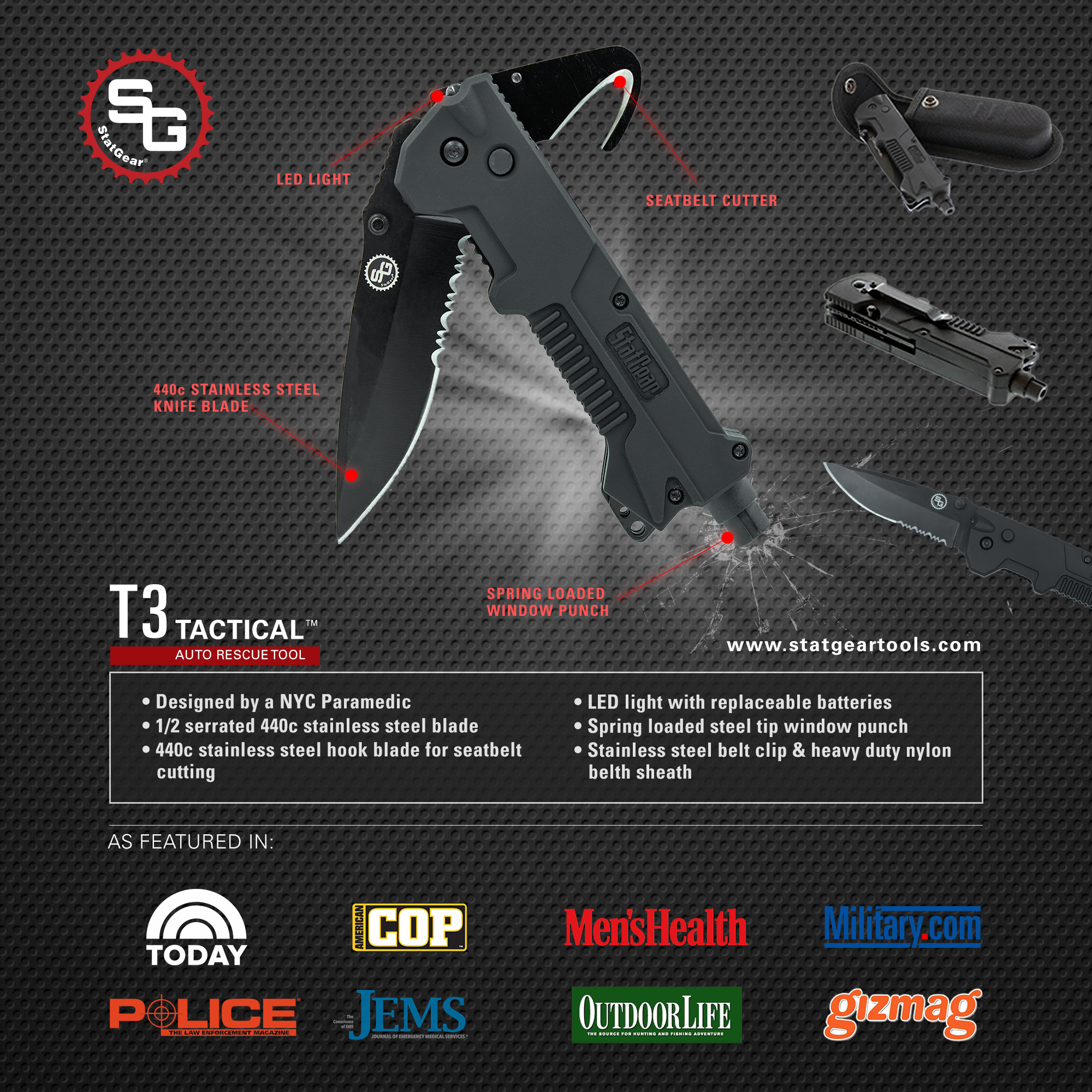 t3-infographic-2000x2000-.png