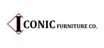 iconic-furniture-company