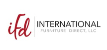 international-furniture-direct-llc
