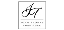 john-thomas-furniture