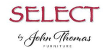 john-thomas-select