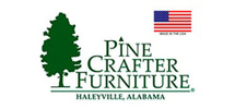 pine-crafter-furniture