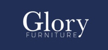 glory-furniture