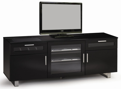 Nouveux TV/Media Stand