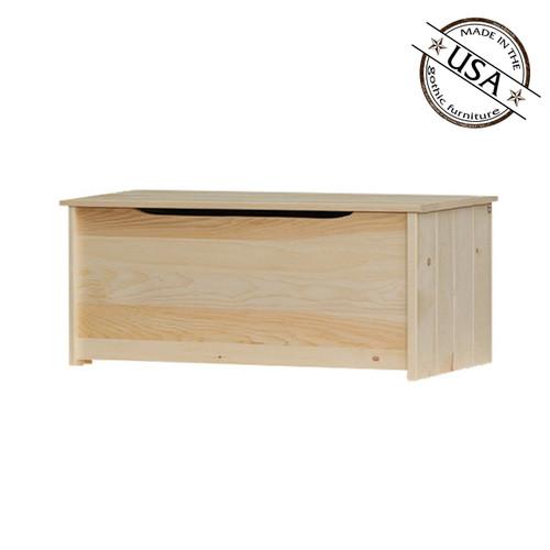 Storage Trunk 18 x 42 x 18