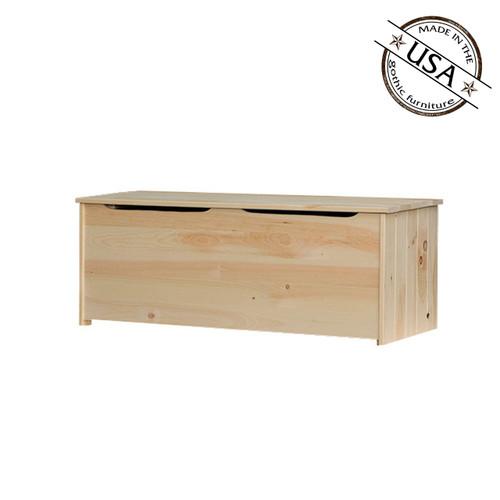Storage Trunk 18 x 72 x 18