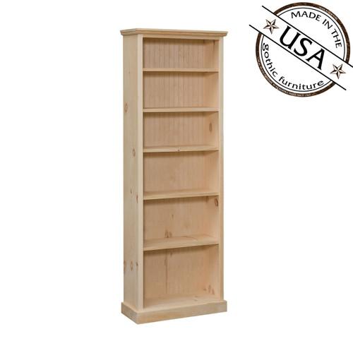 Beau Real Wood Custom Furniture NYC