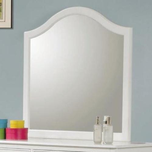 Eliana Mirror