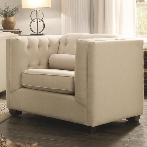 Dorolena Chair