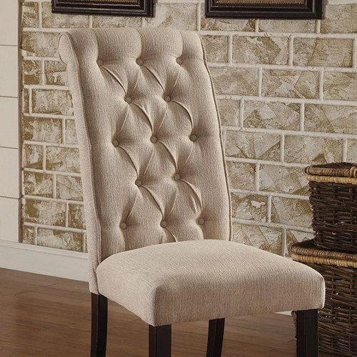 Marshall Chairs | Set of 2