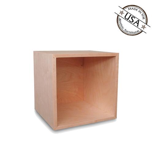 Modular Storage Cube 15 x 15 x 15