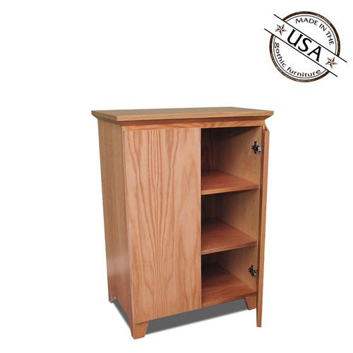 Storage Cabinet 17 x 26 x 36