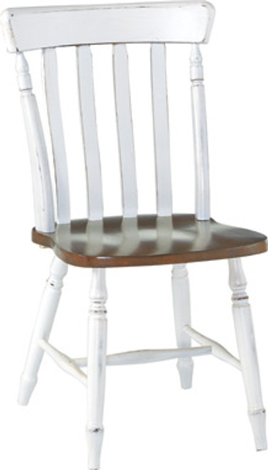 Cottage Chair (Set of 2)