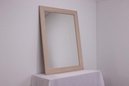 CLEARANCE - Beechwood Mirror