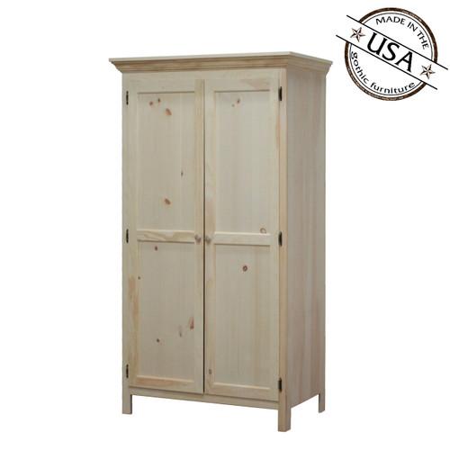 Storage Cabinets, Kitchen Storage Cabinet, Storage Cabinets ...