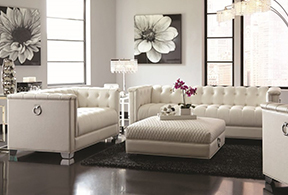 Sofas and Loveseat Sets