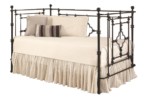 Trundle and Daybeds