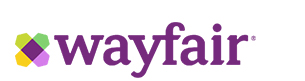 -0002-wayfair.jpg
