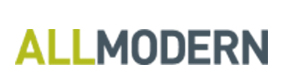 -0005-all-modern.jpg