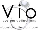 Vio Custom Collections