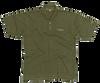 Trakker Piquet Polo Shirt