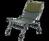 Trakker RLX Easy Chair