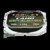 Gardner Target Camo Speciskin Hooklink- 10lb 20m Spool