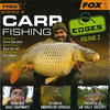 Fox Carp Fishing Edges FREE DVD Volume 2
