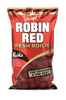 Dynamite Baits Robin Red Boilies