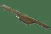 Aqua Full Rod Sleeve 13 Foot