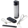 NGT Small Bivvy Light / Power Bank System