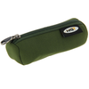 NGT Bivvy Light Small Neoprene Light Pouch