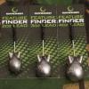Gardner Feature Finder Leads