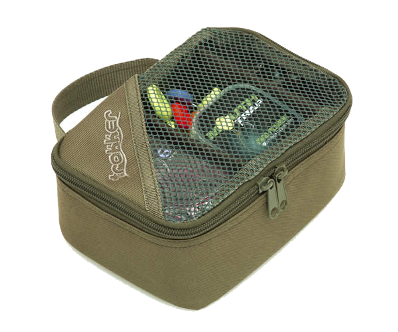 Trakker NXG Standard Bitz Bag