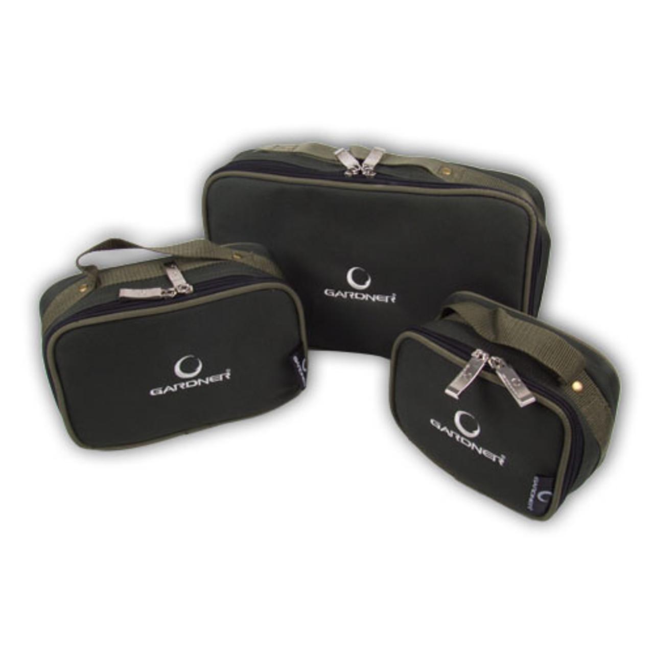 Gardner Standard Lead/Accessories Pouch